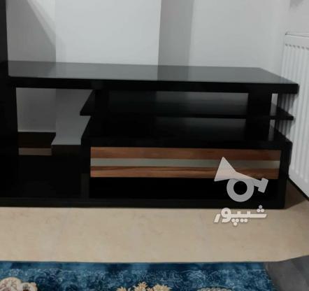 میز تلویزیون LCD