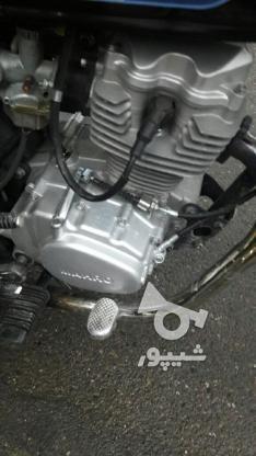 فروش موتور خوشکل مزایده بدوت تعمیر